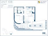 one-ocean-south-beach-108-floor-plan
