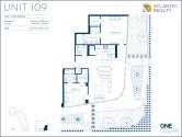one-ocean-south-beach-109-floor-plan