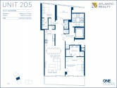 one-ocean-south-beach-205-floor-plan