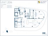 one-ocean-south-beach-206-floor-plan