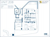 one-ocean-south-beach-208-floor-plan