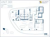 one-ocean-south-beach-301-floor-plan