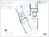 one-ocean-south-beach-303-floor-plan