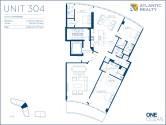 one-ocean-south-beach-304-floor-plan