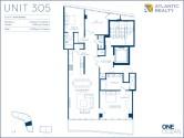 one-ocean-south-beach-305-floor-plan