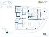 one-ocean-south-beach-306-floor-plan