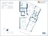one-ocean-south-beach-404-floor-plan