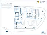 one-ocean-south-beach-406-floor-plan