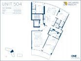 one-ocean-south-beach-504-floor-plan