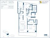 one-ocean-south-beach-505-floor-plan