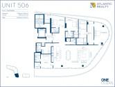 one-ocean-south-beach-506-floor-plan