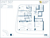 one-ocean-south-beach-507-floor-plan