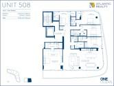 one-ocean-south-beach-508-floor-plan