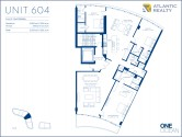 one-ocean-south-beach-604-floor-plan