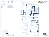 one-ocean-south-beach-605-floor-plan