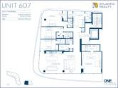 one-ocean-south-beach-607-floor-plan