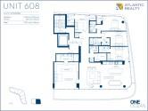 one-ocean-south-beach-608-floor-plan