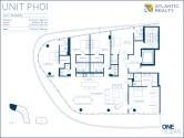 one-ocean-south-beach-PH01-floor-plan