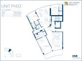 one-ocean-south-beach-PH03-floor-plan