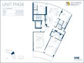one-ocean-south-beach-PH04-floor-plan