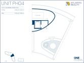 one-ocean-south-beach-PH04-floor-plan2