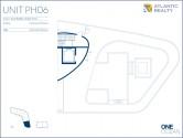 one-ocean-south-beach-PH06-floor-plan2
