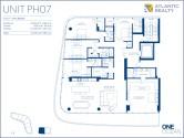 one-ocean-south-beach-PH07-floor-plan