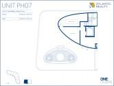 one-ocean-south-beach-PH07-floor-plan2