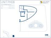 one-ocean-south-beach-PH08-floor-plan2