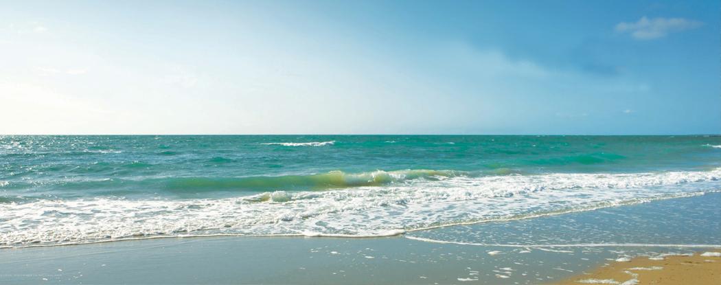 one-ocean-south-beach-view1