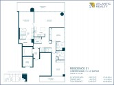 one-paraiso-R01-floor-plan