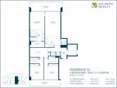 one-paraiso-R03-floor-plan