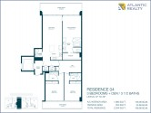 one-paraiso-R04-floor-plan