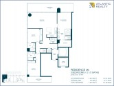one-paraiso-R06-floor-plan