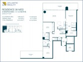 one-paraiso-R06Mod-floor-plan