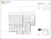 palau-sunset-harbour-201-floor-plan