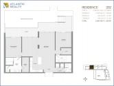 palau-sunset-harbour-202-floor-plan