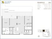 palau-sunset-harbour-203-floor-plan