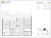 palau-sunset-harbour-204-floor-plan
