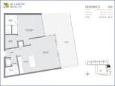 palau-sunset-harbour-206-floor-plan
