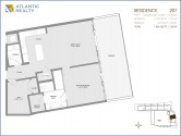 palau-sunset-harbour-207-floor-plan