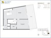 palau-sunset-harbour-208-floor-plan
