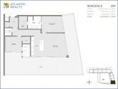 palau-sunset-harbour-209-floor-plan