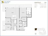 palau-sunset-harbour-301-floor-plan
