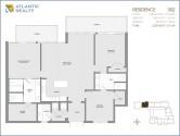 palau-sunset-harbour-302-floor-plan