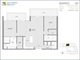 palau-sunset-harbour-303-floor-plan