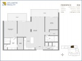 palau-sunset-harbour-304-floor-plan