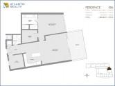 palau-sunset-harbour-306-floor-plan