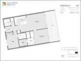 palau-sunset-harbour-307-floor-plan