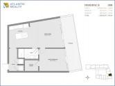 palau-sunset-harbour-308-floor-plan